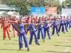 musaeus-sportsmeet2015-20