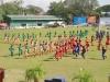 musaeus-sportsmeet2015-21