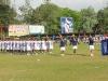 musaeus-sportsmeet2015-22