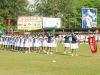 musaeus-sportsmeet2015-24