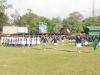 musaeus-sportsmeet2015-25
