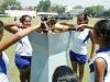 Sports Meet 2011