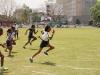sportsmeet14