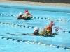 Swimming Meet 2011