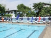 musaeus-swimming2013-7
