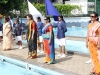 musaeus-swimming2013-8