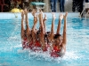 musaeus-swimming-meet2015_10
