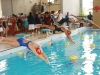 musaeus-swimming-meet2015_05