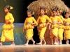 Upper Nursery Concert 2011