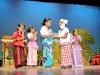 Upper Nursery Concert 2012