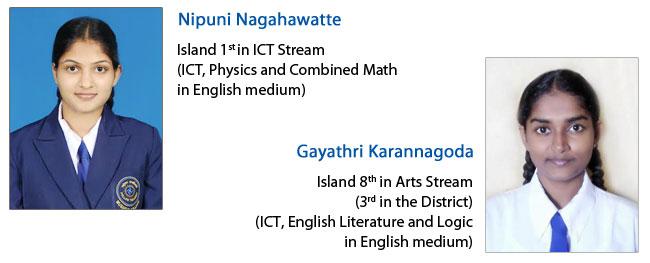 News and Events « Musaeus College | Colombo | Sri Lanka
