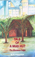 Tale-of-A-Mud-Hut