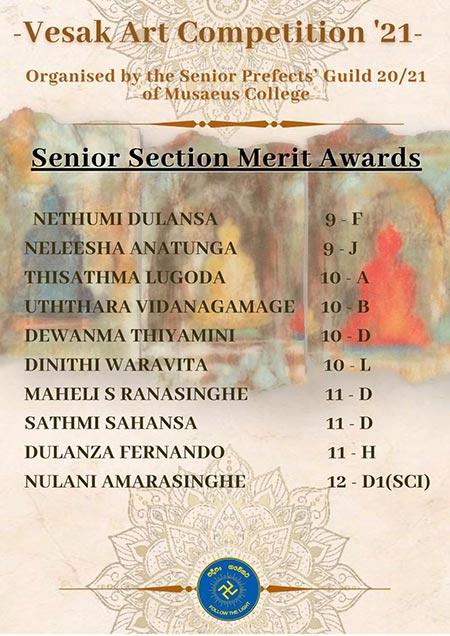 senior-a
